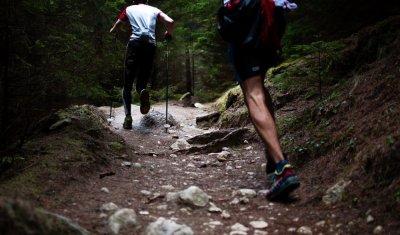 comment se préparer à un ultra trail sans se blesser sur lyon bourgoin jallieu et annecy
