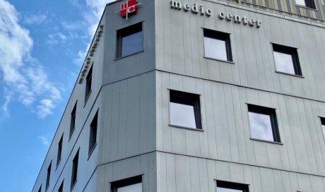 centre de cryothérapie a Annecy centre CRYO Advance