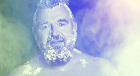 les effet bénéfiques du froid sur le corps humain à lyon annecy et bourgoin jallieu