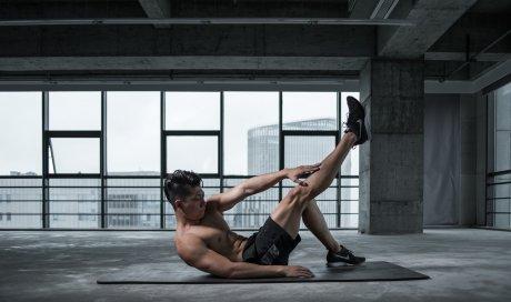 éviter les douleurs après un effort sportif à lyon et annecy et bourgoin jallieu