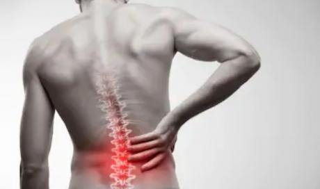 réduire les douleurs de dos avec la cryothérapie à Lyon
